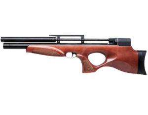 Винтовка пневматическая Diana Skyhawk PCP, 4.5 мм