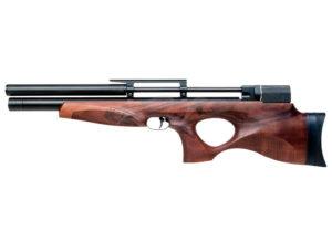 Винтовка пневматическая Diana Skyhawk Walnut PCP, 4.5 мм