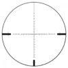 Прицел Discovery Optics 4-16х50 SF VF, 30 мм 72597