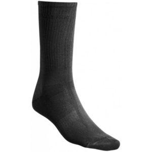 Носки Chevalier Coolmax 43/45, черные