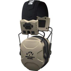 Активные наушники Walker's XCEL-100