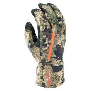 Перчатки Sitka Gear Coldfront, размер XL, цвет optifade subalpine, код 3682.11.13