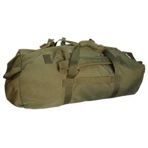 Сумка для транспортировки охотничьего снаряжения ОСБ-1, код ОСБ-1