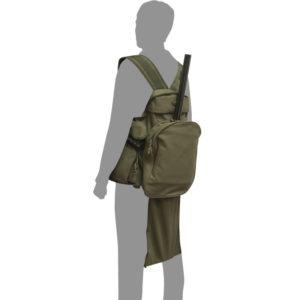 Разгрузочный жилет для охотников, код ЖРМ-2