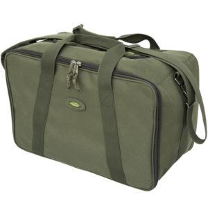 Рыбацкая сумка фидерная РСФ-1, код РСФ-1