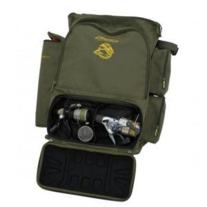 Рюкзак рыбацкий РР-1, код РР-1