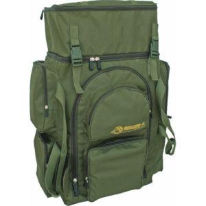 Рыбацкий рюкзак трансформер РРС-1, код РРС-1