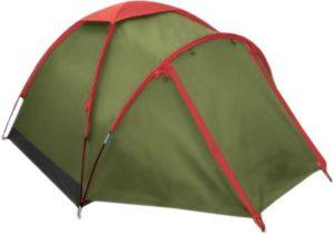 Палатка Tramp Fly, код TLT-041