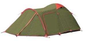 Палатка Tramp Twister, код TLT-024.06
