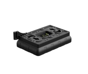 Зарядное устройство Pulsar для аккумуляторов IPS, код 79364