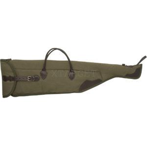 Мягкий футляр для гладкоствольного оружия 86х21.5 см, код ФЗ-14