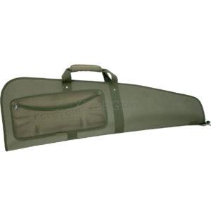 Водонепроницаемый чехол для гладкоствольного ружья 88х29х7 см, код ФЗ-15