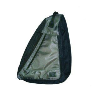 Чехол скрытого ношения Вулкан ТК, Сайга МК03, код 100005