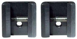 2460-4002 LM призма MAK для быстросъемных кронштейнов MAK на едином основании, код 2460-4002