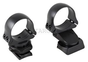 1022-30089 Поворотный кронштейн MAK на Steyr Classic SBS кольца 30 мм, код 34895