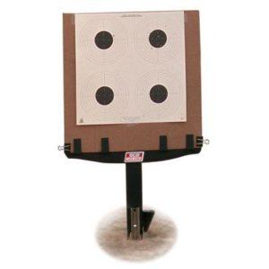 Подставка MTM для мишеней Compact Jammit, код 1773.08.88