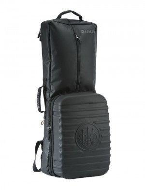 Рюкзак тактический Beretta Transformer, код BS711-2399-0999