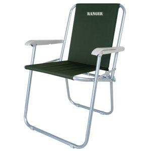 Кресло складное Ranger FC-040 Rock, код RA 2205
