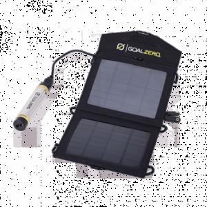 Комплект для зарядки Goal Zero Switch Kit GZR205/8, код 4823082708901