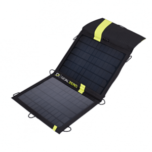 Солнечная панель Goal Zero Nomad GZR208/13, код 4823082708857