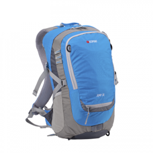 Спортивный рюкзак RedPoint Jump BLU20 RPT286, код 4823082704644