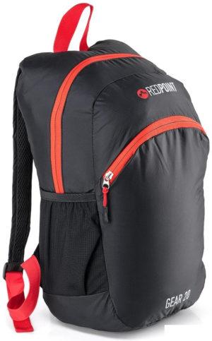 Универсальный рюкзак RED POINT GEAR 20, код 4823082714452