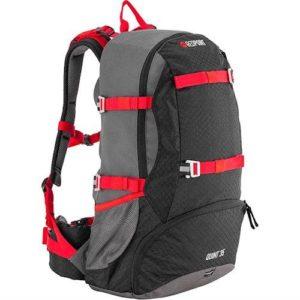 Рюкзак Red Point Quint 35, код 4823082713738