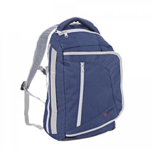 Городской рюкзак RedPoint Сrossroad BLU20 RPT284, код 4823082704552