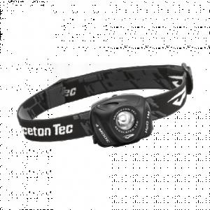Фонарик Princeton Tec FredBraunMpls BRN/RD/PTC958, код 4823082707492