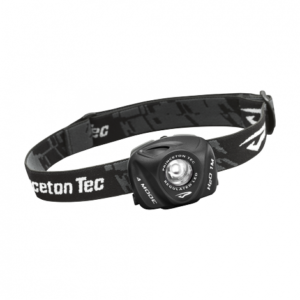 Фонарь налобный Princeton Tec EosTurBlack PTC640 LED, код 4823082707492