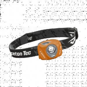 Фонарь налобный Princeton Tec EosTur Oran OR/PTC643 LED, код 4823082707478