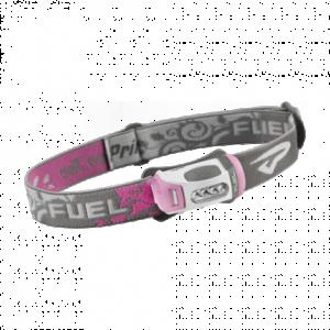 Фонарь налобный Princeton Fuel Pink PTC232 LED, код 4823082707560