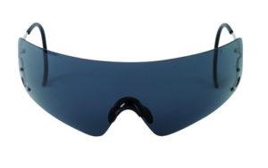Стрелковые очки Beretta Race Shooting Glasses (черные), код OCA80-00002-0999