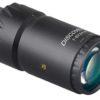 Оптический прицел Discovery Optics HD 1-6×24 IR-MOA SFP, код 170113 79132