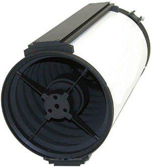Труба оптическая Arsenal-GSO 203/1600, M-LRS, Ричи-Кретьен, 8″, код RC-8