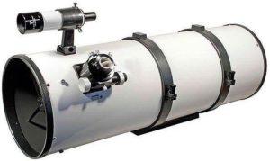 Труба оптическая Arsenal-GSO 305/1200, M-LRN, рефлектор Ньютона, 12», код GS-900