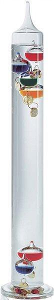 Термометр Галилея Tfa 1810070154, код 1810070154