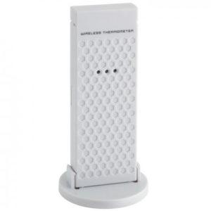 Датчик TFA 303185, термо, 433 МГц, код 303185