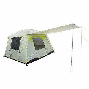 Палатка Caribee Canyon 6, код 922351