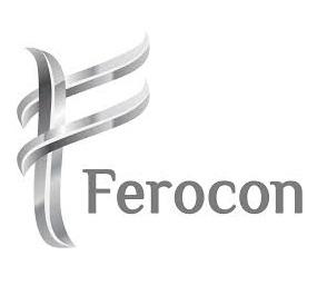 Ferocon