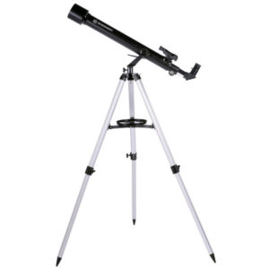 Телескоп Bresser Arcturus 60/700 AZ (carbon), код 926258