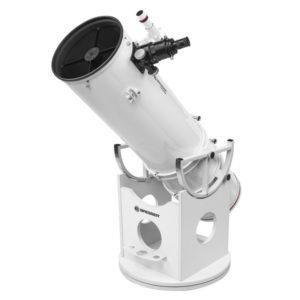 Телескоп Bresser Messier 10″ Dobson, код 926267