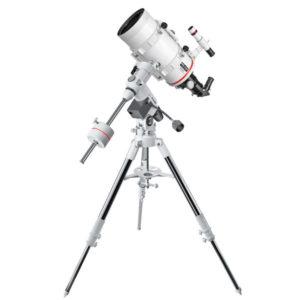 Телескоп Bresser Messier MC-152/1900 EXOS-2/EQ-5, код 926268