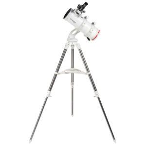 Телескоп Bresser Messier NT-114/500 Nano AZ, код 925518