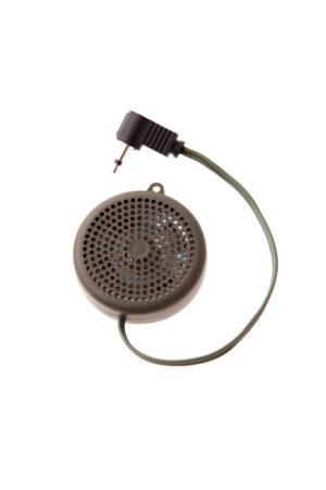 Динамик для манка Multifon, код 6005467