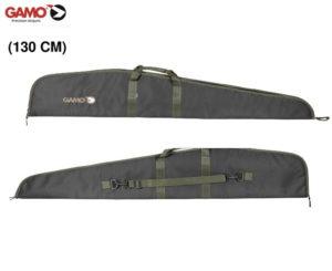Чехол GAMO для пневматической винтовки с прицелом 130 см, код 6213146