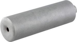 Глушитель ASE UTRA SL7i, калибры .30, резьба М14х1 Sako, облегченный, код 3674.02.06