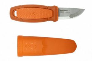 Нож Morakniv Eldris, код 2305.02.00
