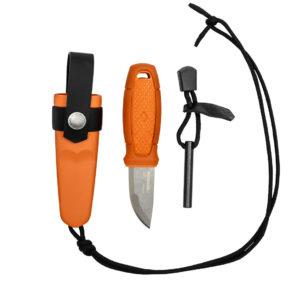 Нож Morakniv Eldris Neck Knife, код 2305.02.01
