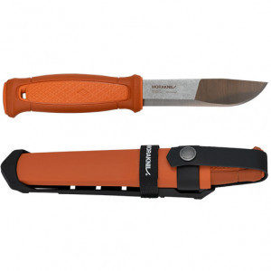 Нож Morakniv Kansbol Multi-Mount, код 2305.02.03